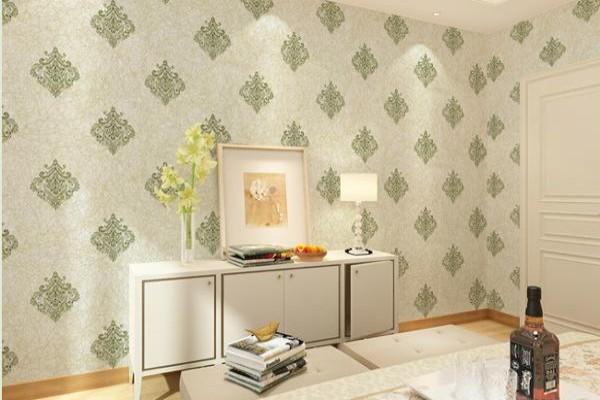 artikel Kontraktor Wallpaper Dinding Project Bandung Jawa Barat