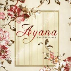 wallpaper buku ayana tahun 2018