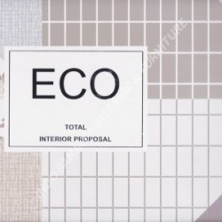 wallpaper buku eco tahun 2018
