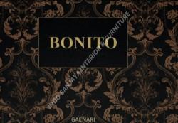 buku BONITO