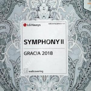 wallpaper buku SYMPHONY 2 tahun 2018