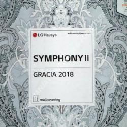wallpaper buku symphony-2 tahun 2018