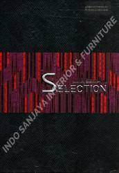 buku SELECTION