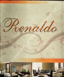 buku RENALDO