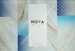 buku NOVA