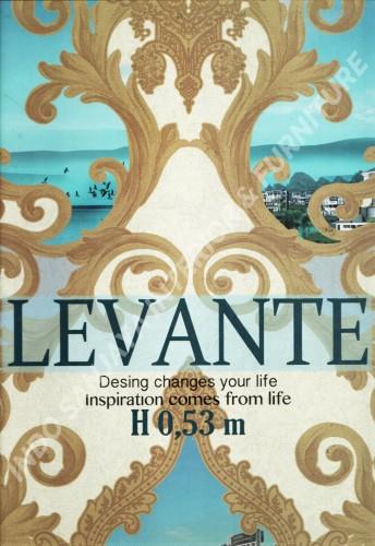 wallpaper buku LEVANTE tahun 2018