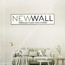 buku NEWWALL