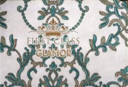 wallpaper buku GLAMOR year 2019