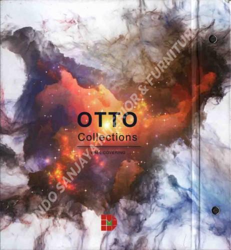 wallpaper buku OTTO tahun 2019