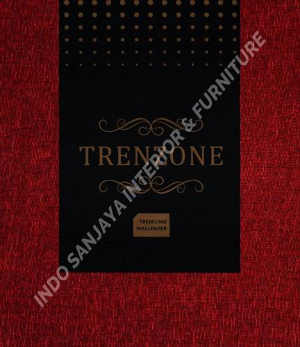 wallpaper buku TRENZONE tahun 2020