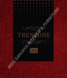 wallpaper buku TRENZONE year 2020