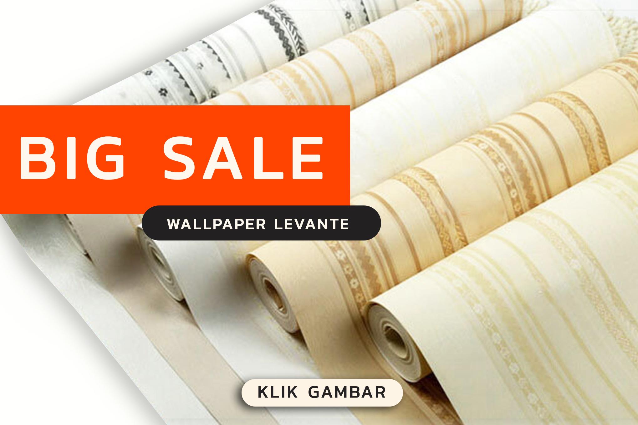 indodekor_wallpaper_slider