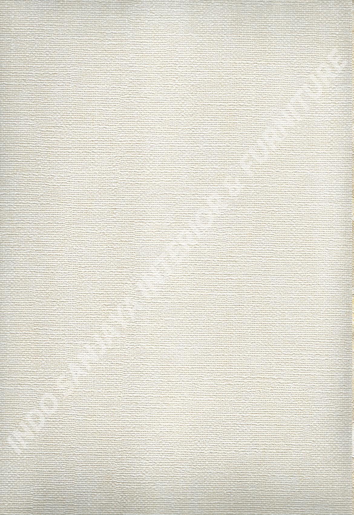 wallpaper   Wallpaper Minimalis Polos DL13203:DL13203 corak  warna