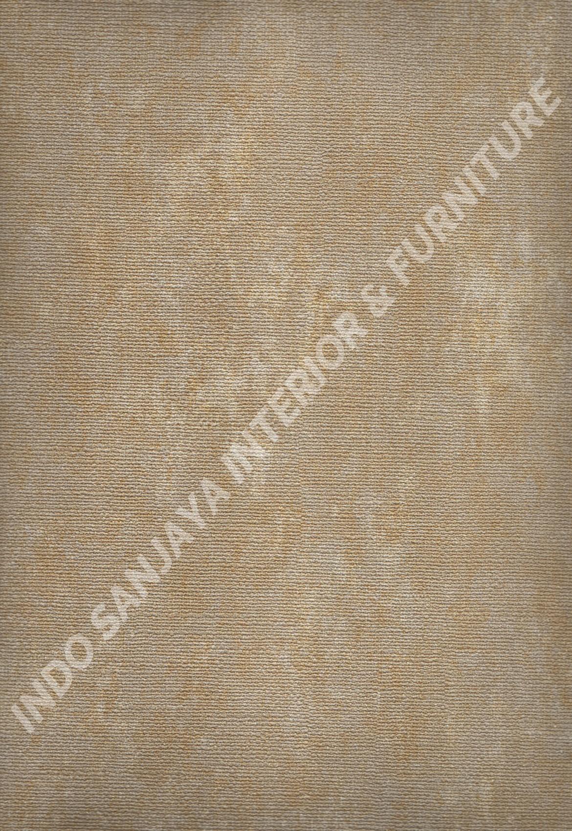 wallpaper   Wallpaper Minimalis Polos DL13204:DL13204 corak  warna