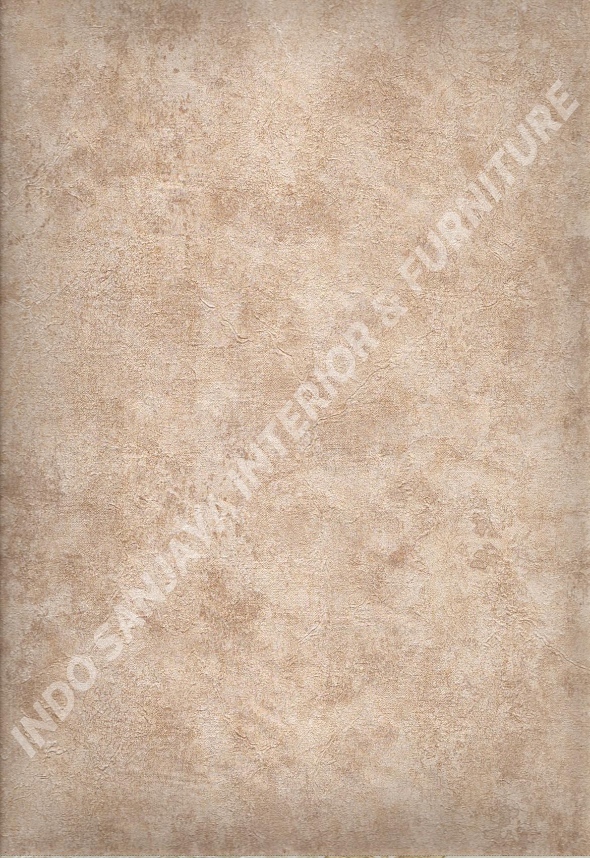 wallpaper   Wallpaper Minimalis Polos DL12006:DL12006 corak  warna