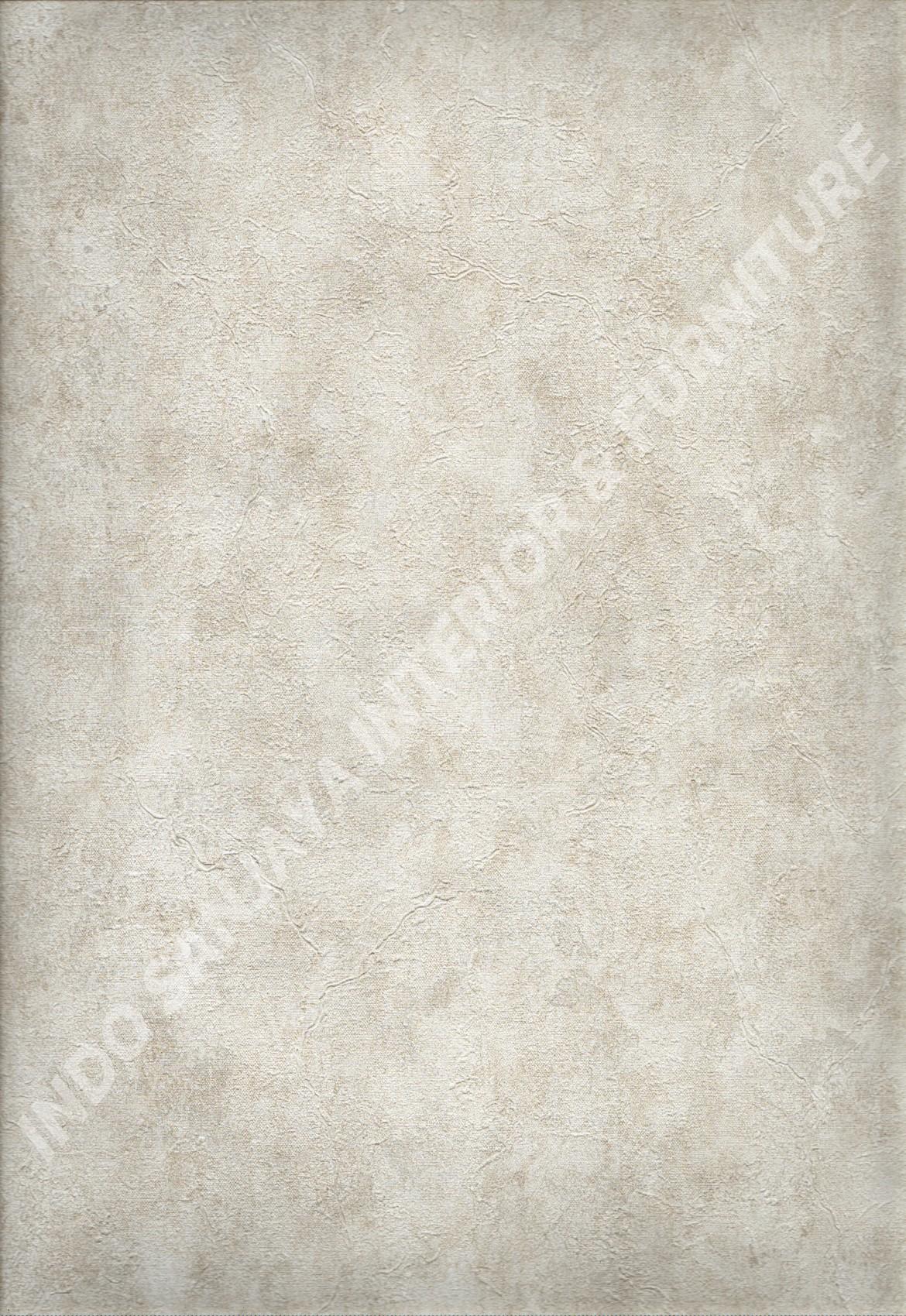 wallpaper   Wallpaper Minimalis Polos DL12003:DL12003 corak  warna