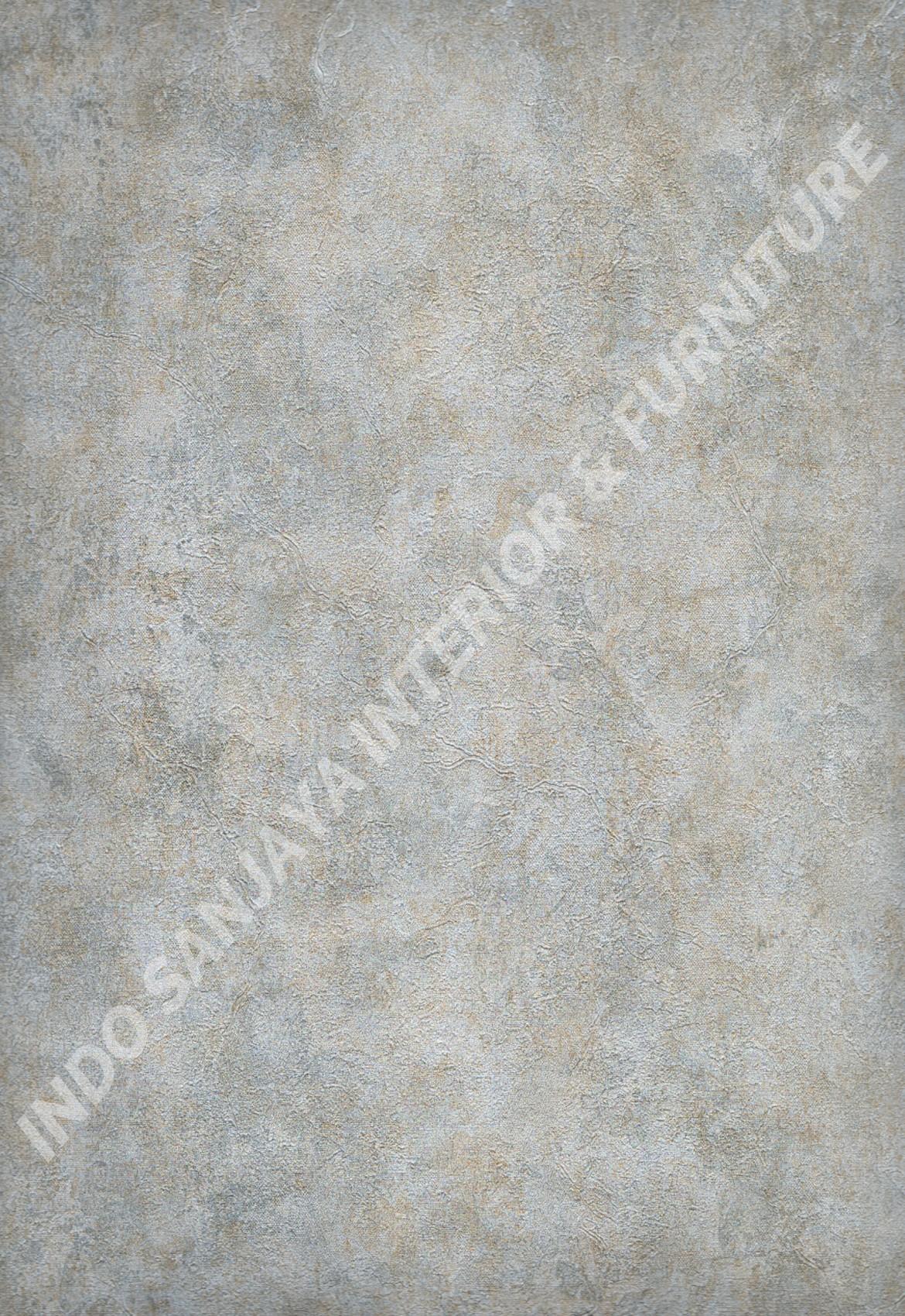 wallpaper   Wallpaper Minimalis Polos DL12009:DL12009 corak  warna