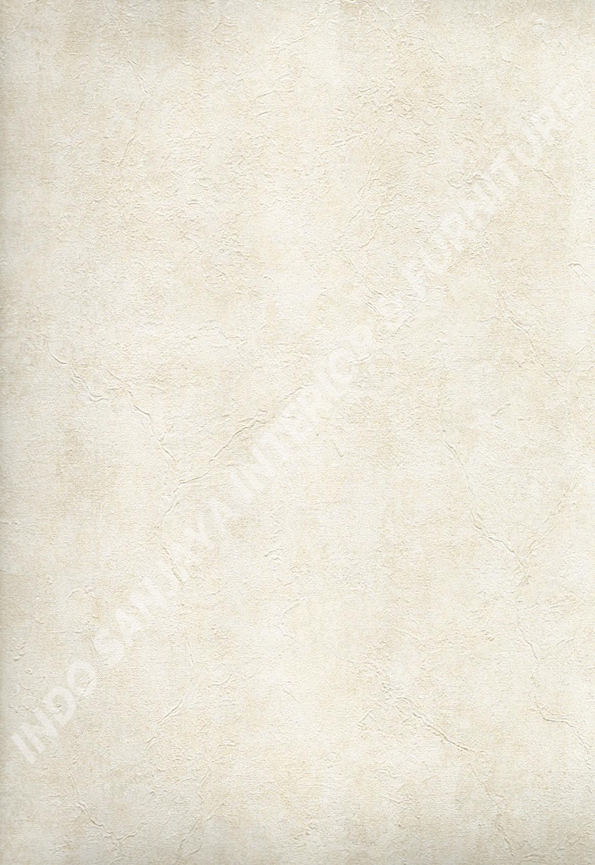 wallpaper   Wallpaper Minimalis Polos DL12001:DL12001 corak  warna