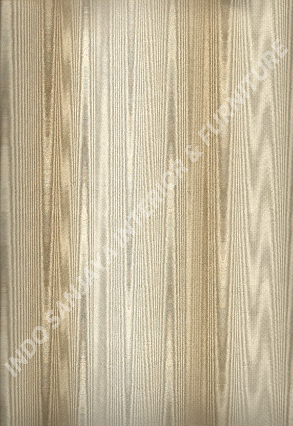 wallpaper   Wallpaper Minimalis Polos 2571-3:2571-3 corak  warna