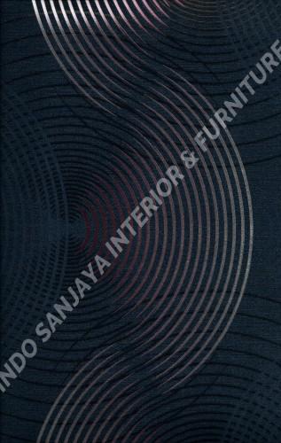 wallpaper   Wallpaper Modern 3D 2570-3:2570-3 corak  warna