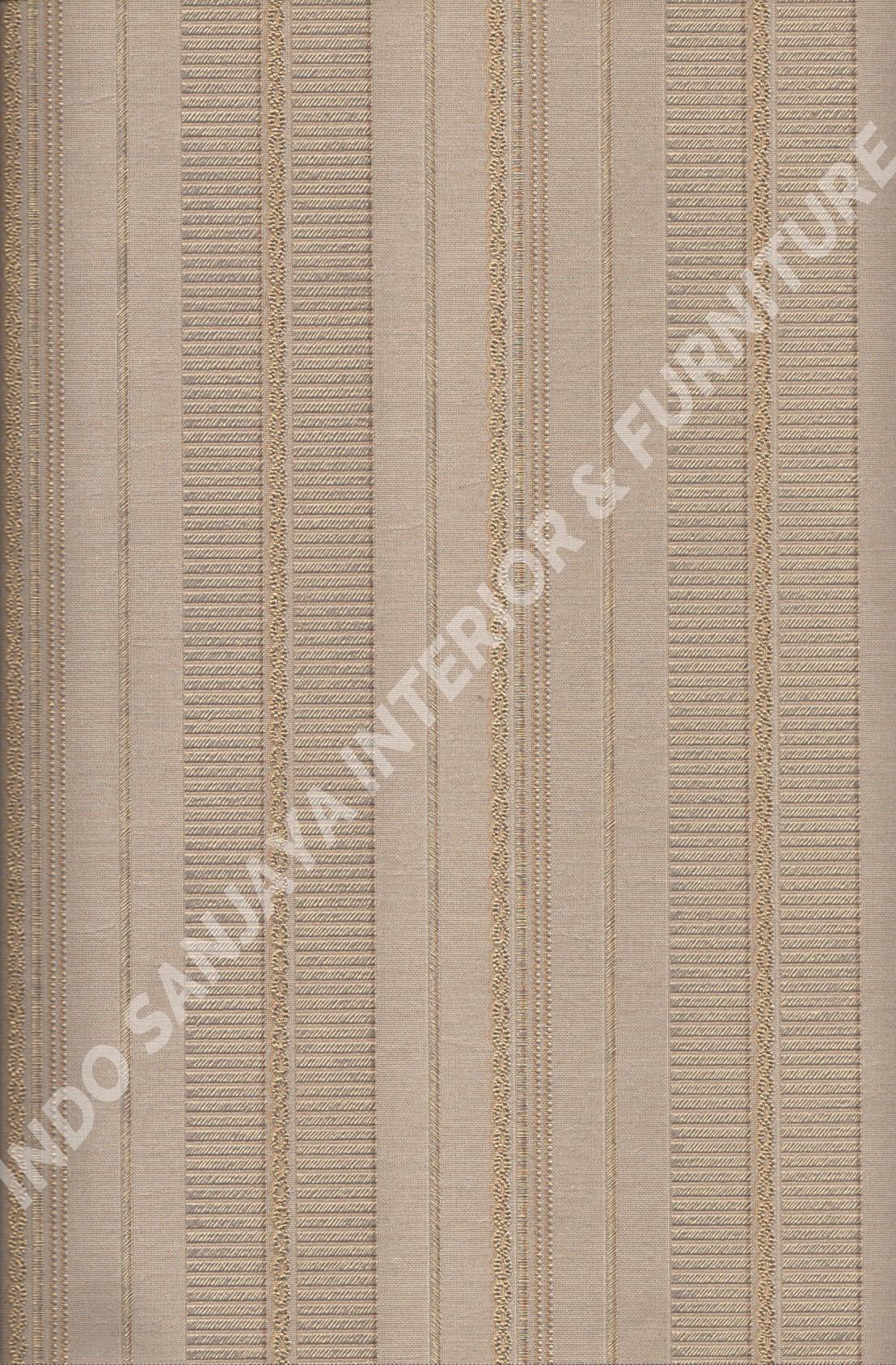 wallpaper   Wallpaper Garis 4004-5:4004-5 corak  warna