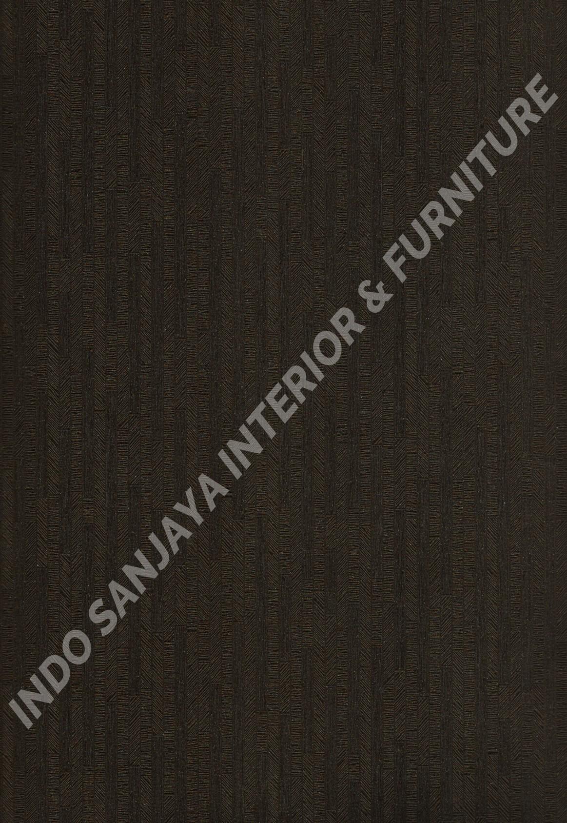 wallpaper   Wallpaper Minimalis Polos 4006-5:4006-5 corak  warna