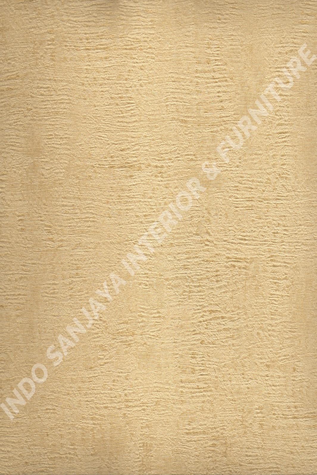 wallpaper   Wallpaper Minimalis Polos 51014-3:51014-3 corak  warna