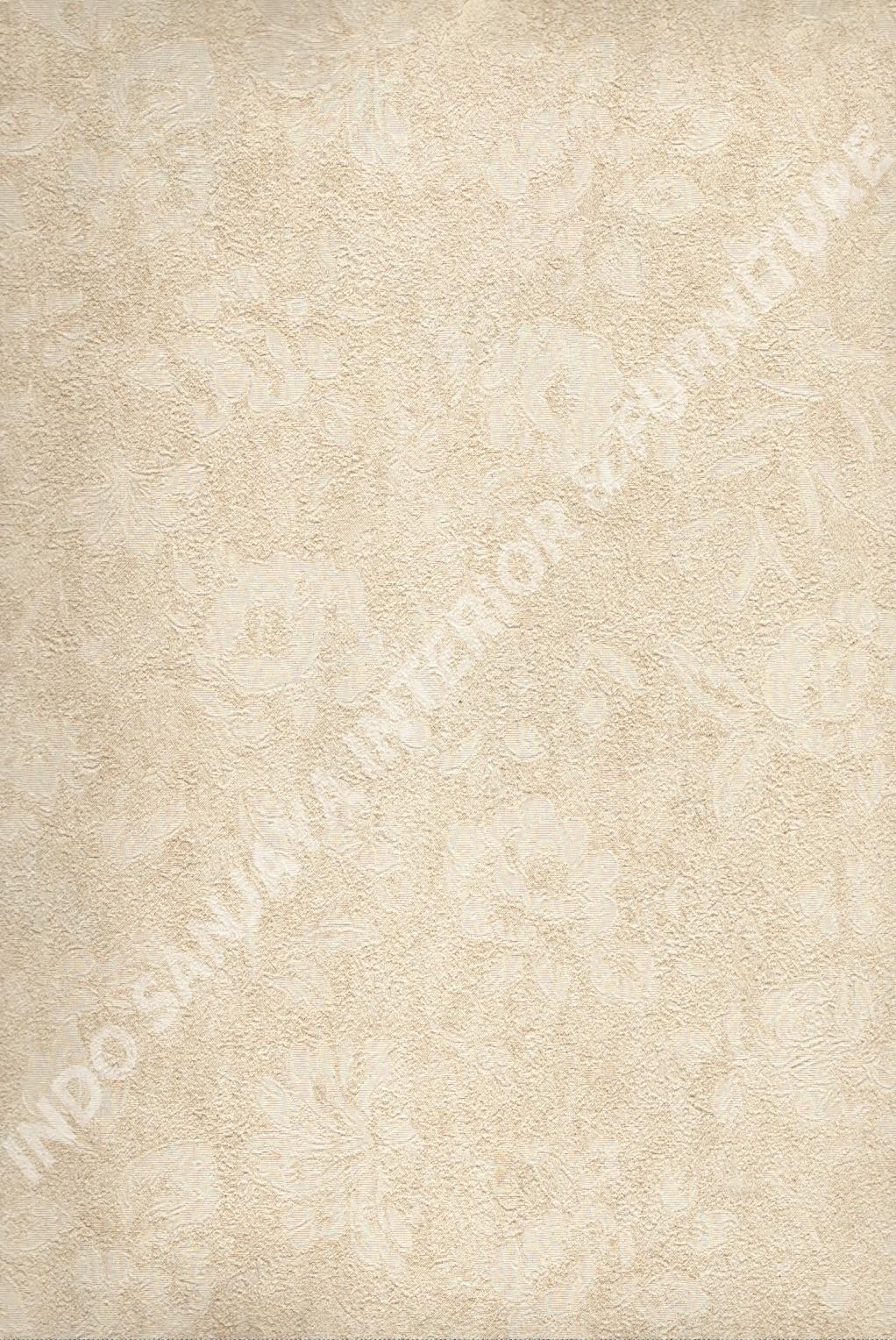 wallpaper   Wallpaper Minimalis Polos 51015-2:51015-2 corak  warna