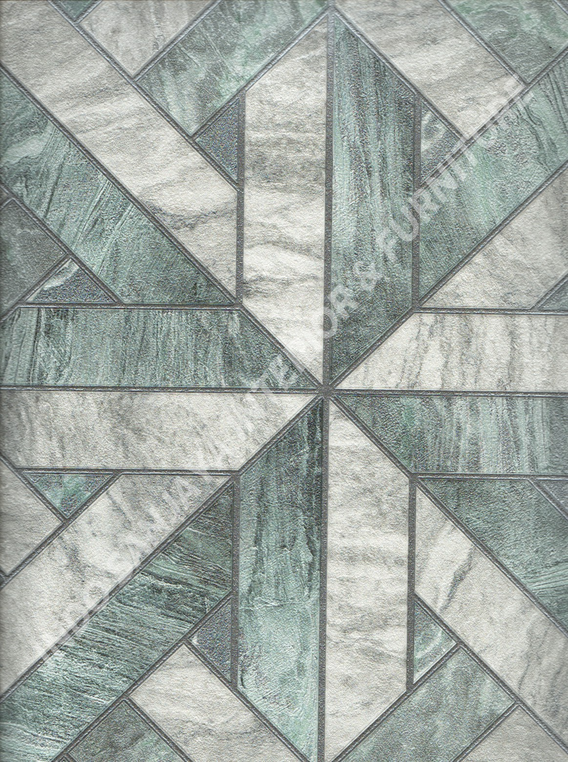 wallpaper   Wallpaper Batu-Batuan 40118-2:40118-2 corak  warna