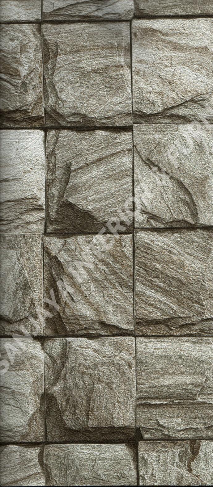 wallpaper   Wallpaper Batu-Batuan 40108-4:40108-4 corak  warna