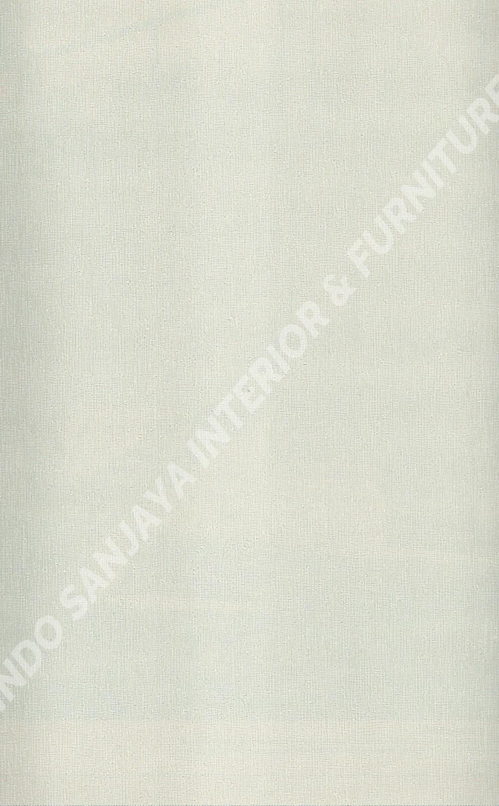 wallpaper   Wallpaper Minimalis Polos 5005-3:5005-3 corak  warna