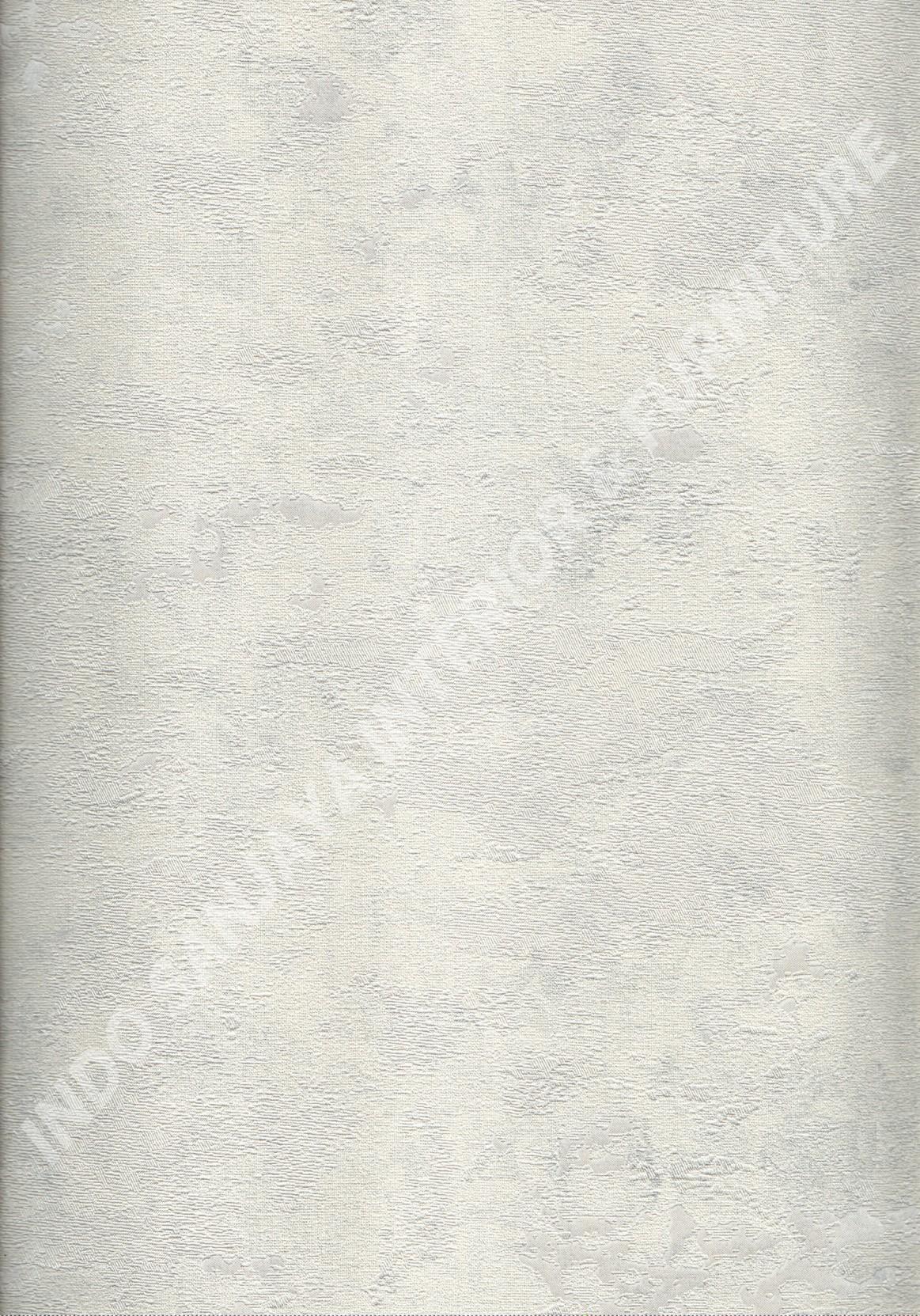 wallpaper   Wallpaper Minimalis Polos 5007-3:5007-3 corak  warna