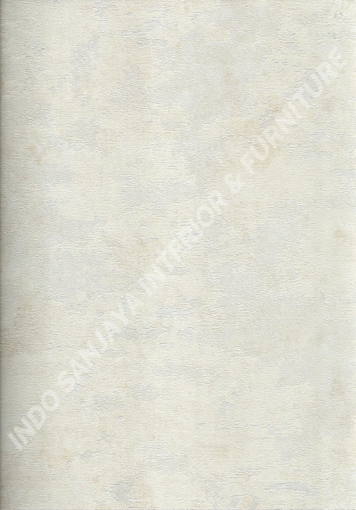 wallpaper   Wallpaper Minimalis Polos 5007-1:5007-1 corak  warna