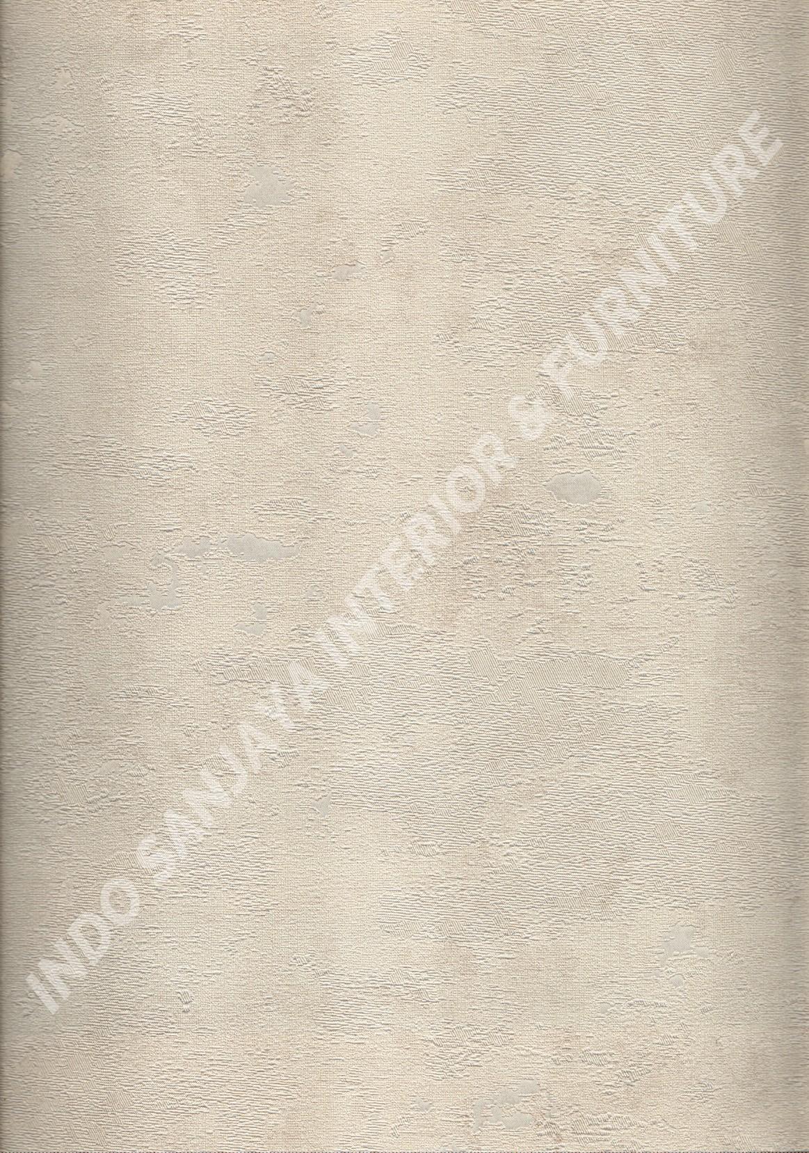 wallpaper   Wallpaper Minimalis Polos 5007-2:5007-2 corak  warna