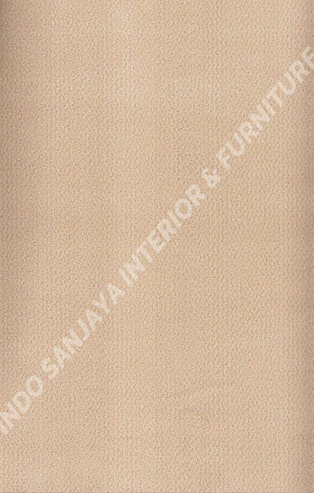 wallpaper   Wallpaper Minimalis Polos 5015-4:5015-4 corak  warna