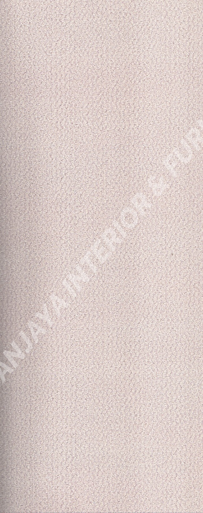 wallpaper   Wallpaper Minimalis Polos 5015-3:5015-3 corak  warna