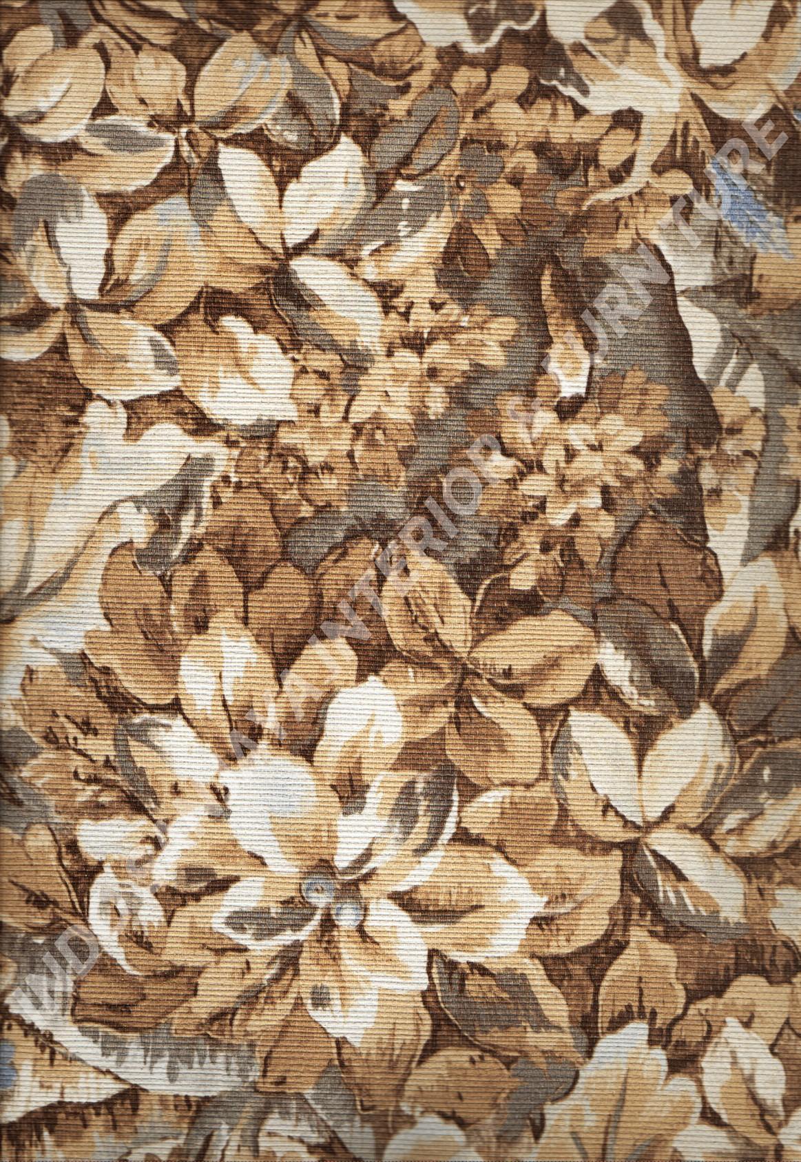 wallpaper   Wallpaper Daun Daunan IS1818:IS1818 corak  warna