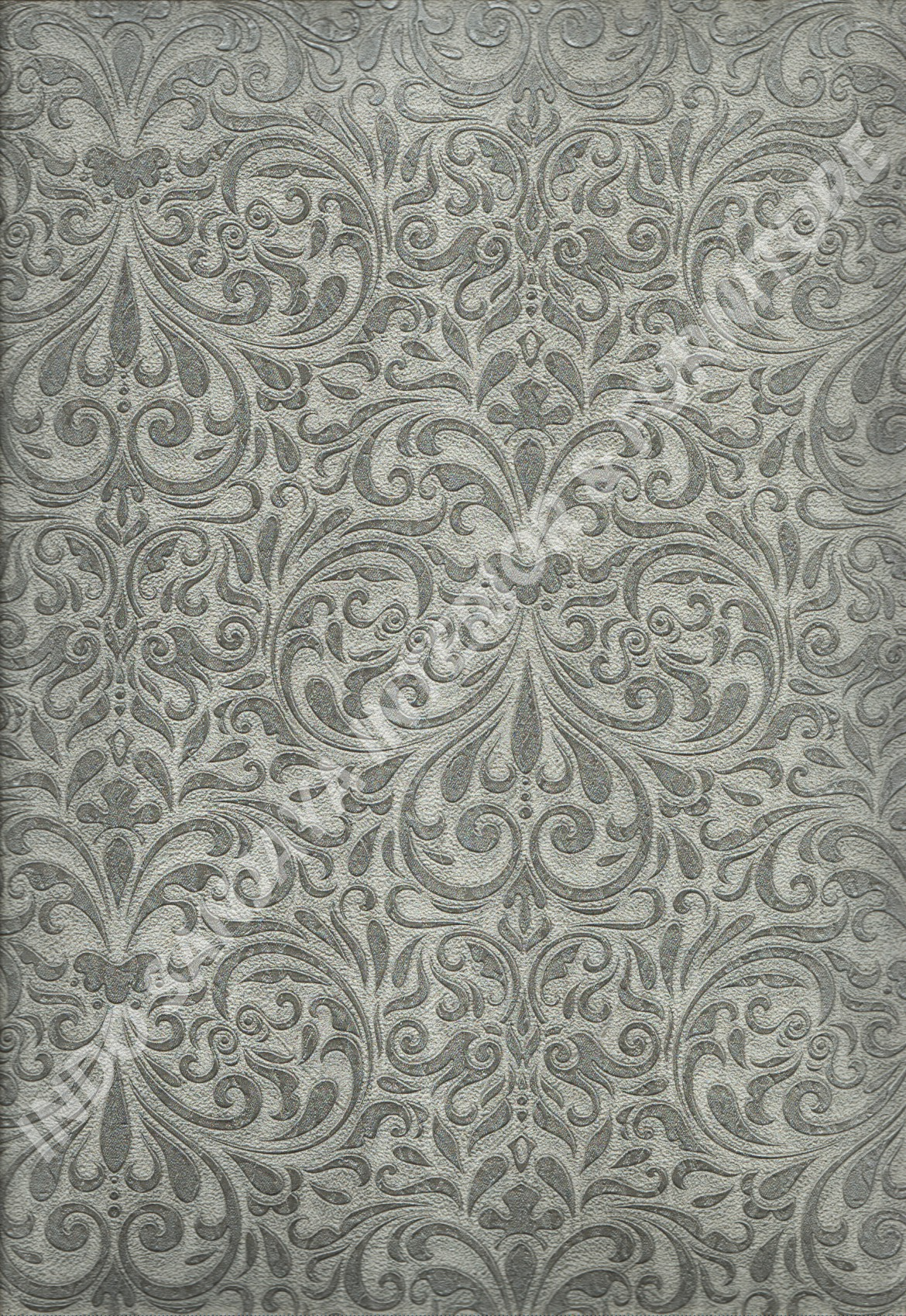wallpaper   Wallpaper Bunga 11034:11034 corak  warna