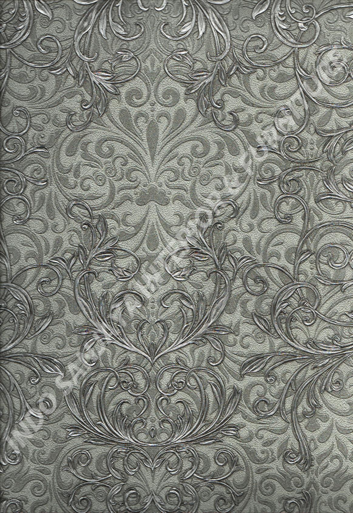 wallpaper   Wallpaper Bunga 11014:11014 corak  warna
