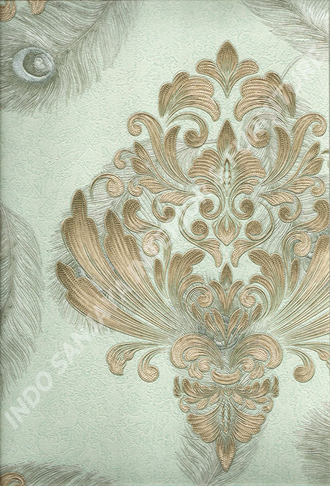 wallpaper   Wallpaper Bunga 11045:11045 corak  warna