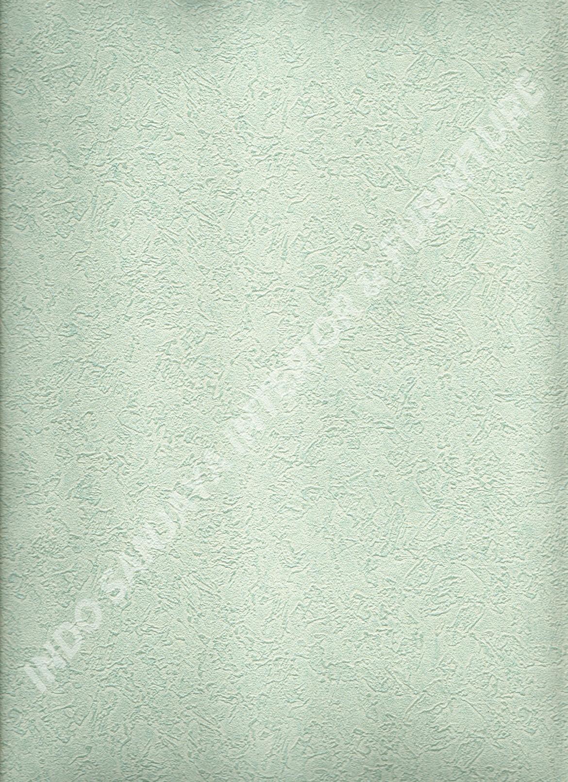 wallpaper   Wallpaper Minimalis Polos 11065:11065 corak  warna