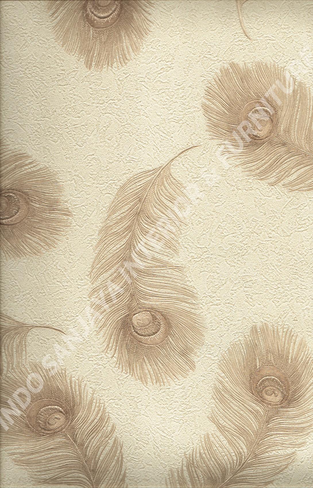 wallpaper   Wallpaper Bunga 11052:11052 corak  warna