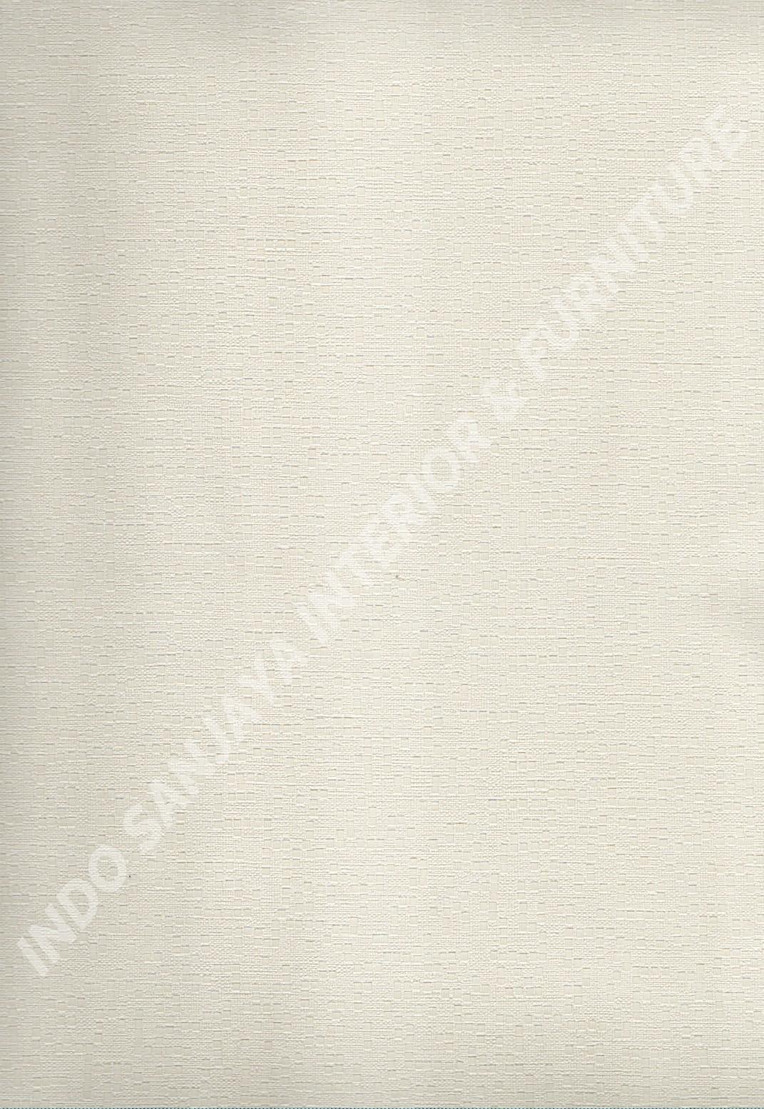 wallpaper   Wallpaper Minimalis Polos 3065:3065 corak  warna