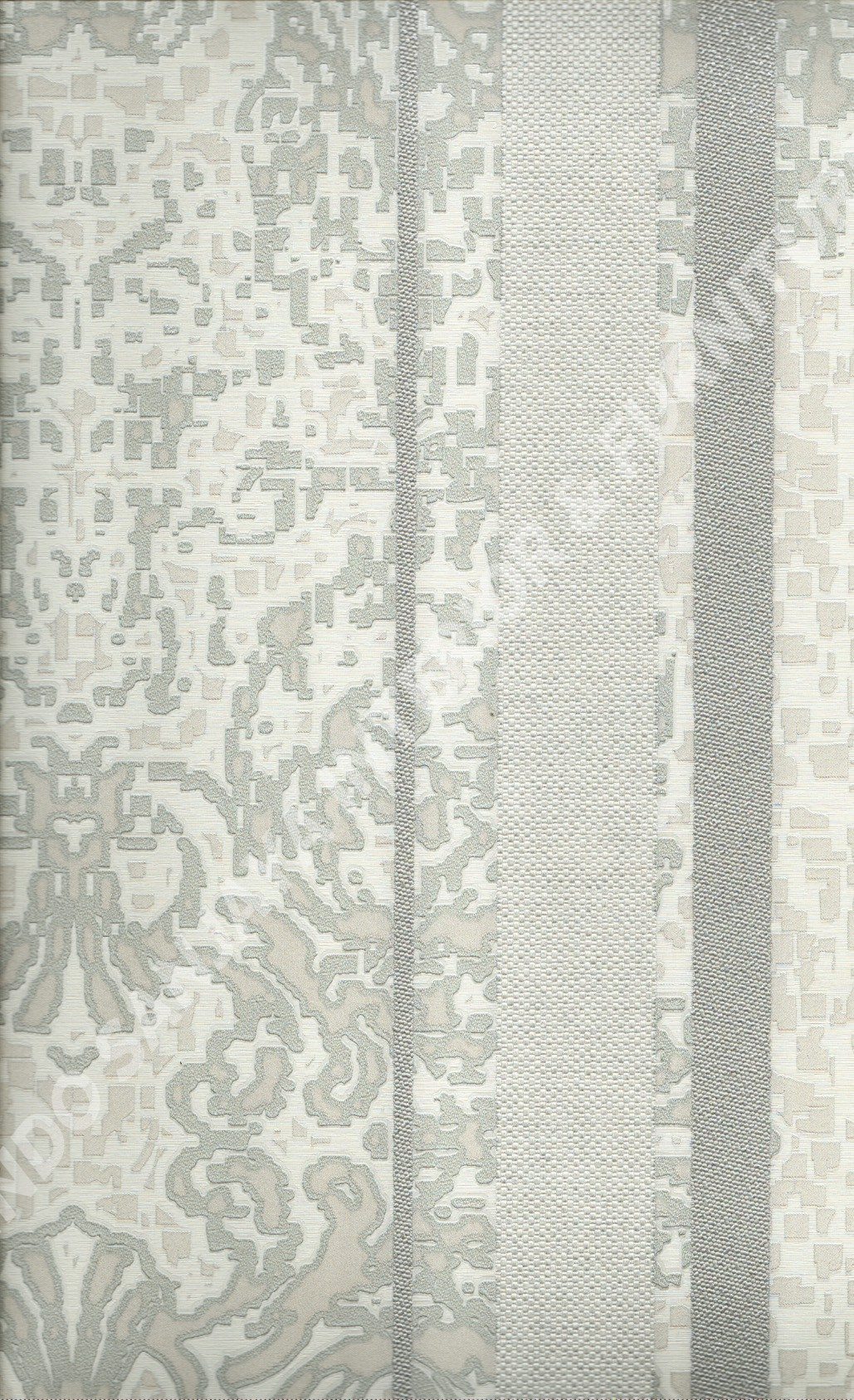 wallpaper   Wallpaper Bunga 3076:3076 corak  warna