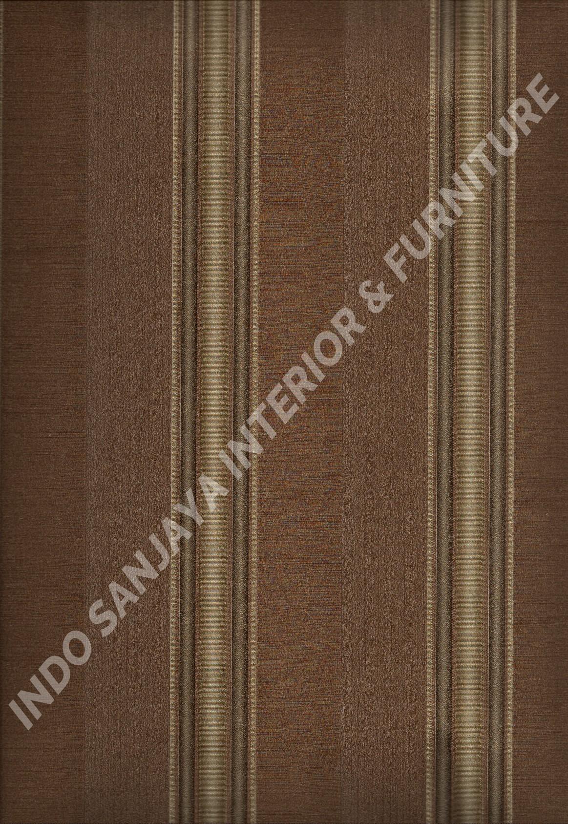 wallpaper   Wallpaper Garis 87074:87074 corak  warna