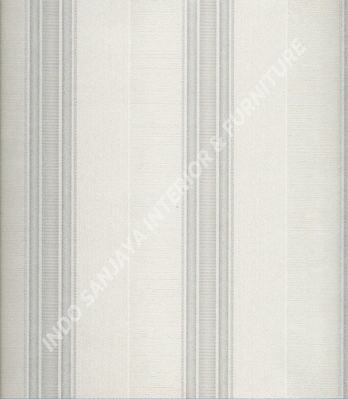 wallpaper   Wallpaper Garis 87073:87073 corak  warna