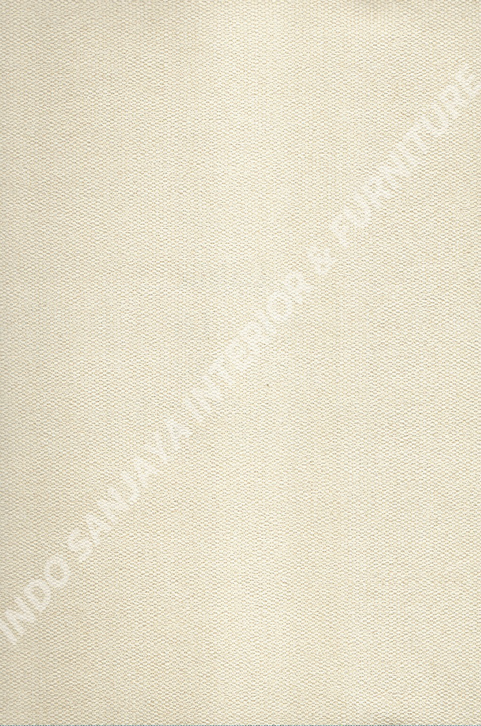 wallpaper   Wallpaper Minimalis Polos 87032:87032 corak  warna