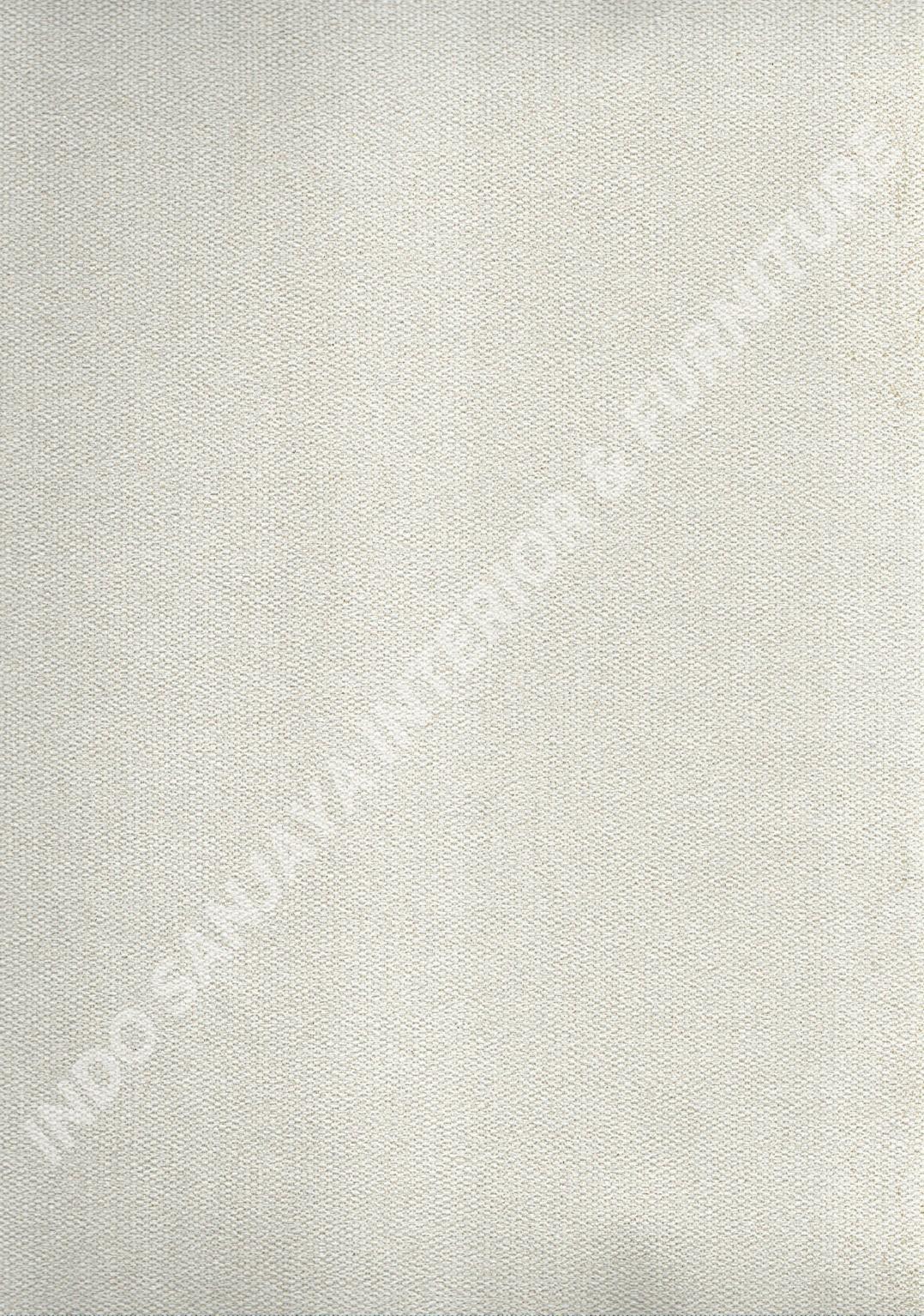 wallpaper   Wallpaper Minimalis Polos 87033:87033 corak  warna