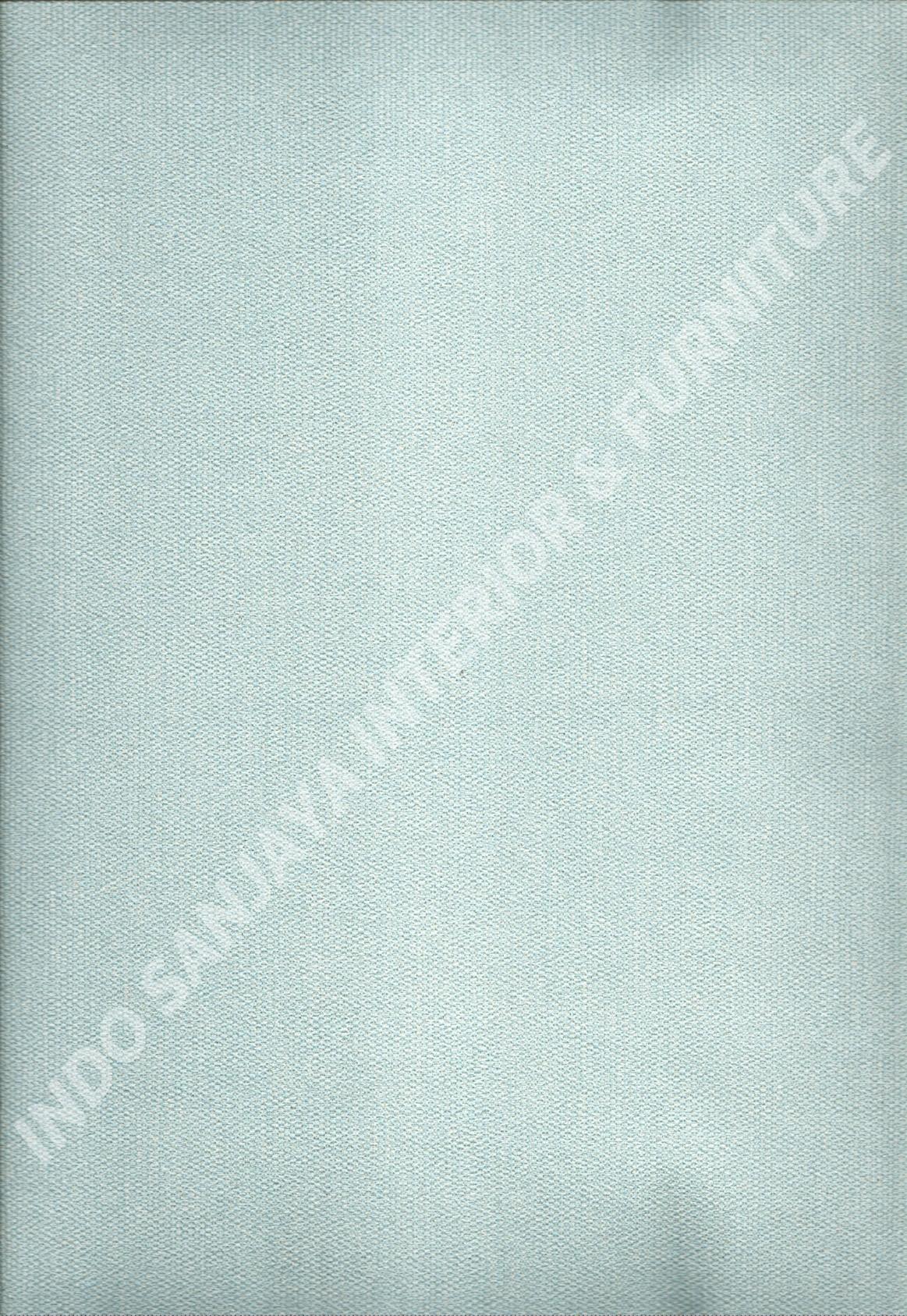 wallpaper   Wallpaper Minimalis Polos 87034:87034 corak  warna