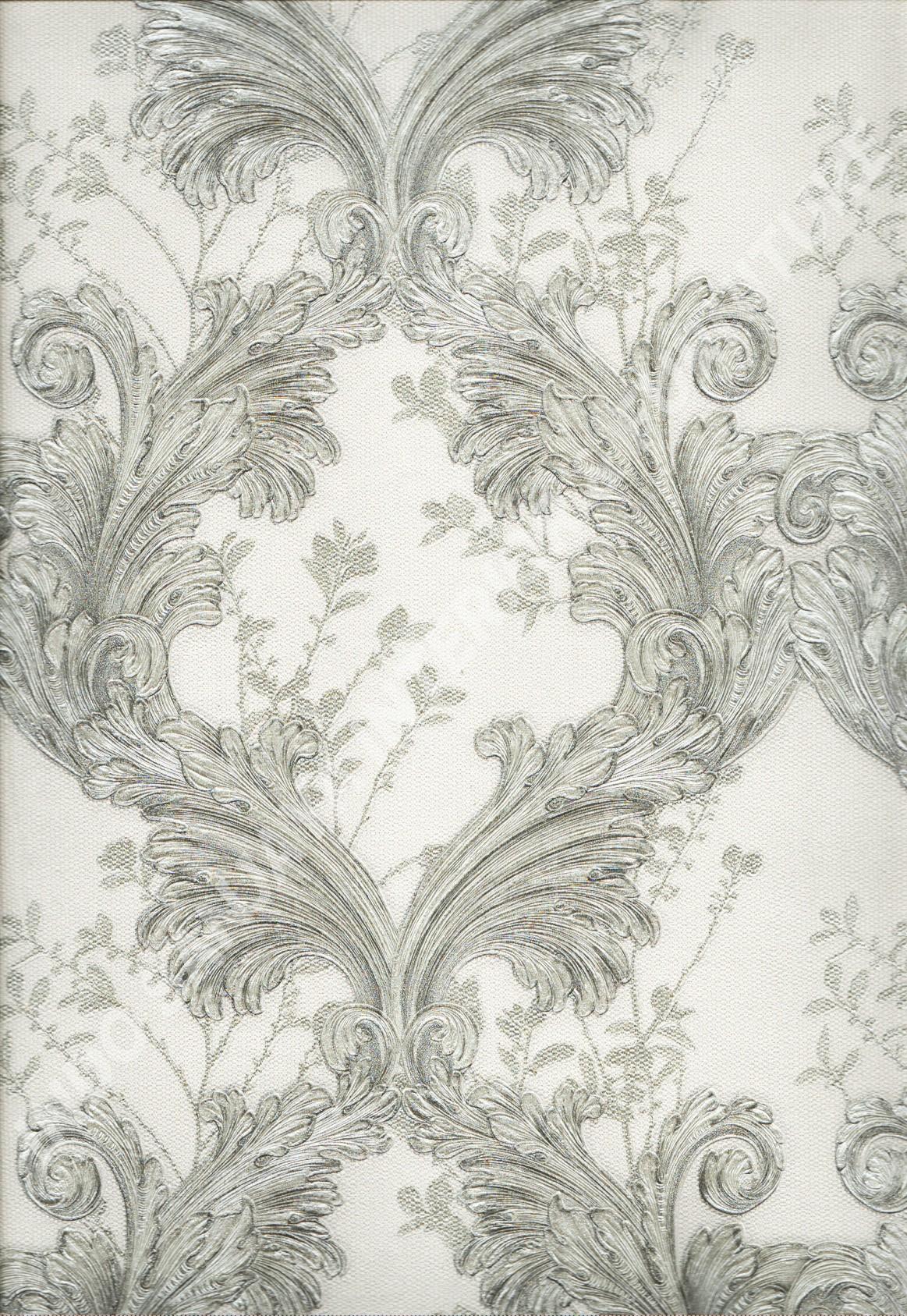wallpaper   Wallpaper Bunga 87023:87023 corak  warna